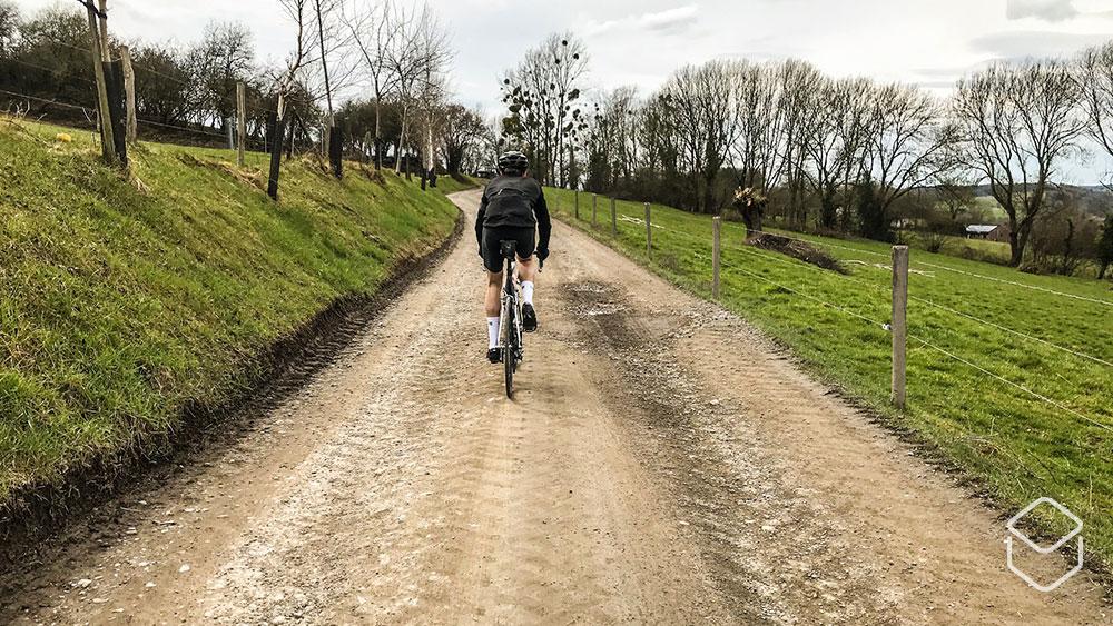 cobbles-wielrennen-graveltochten-2020-ltd-gravel-fest