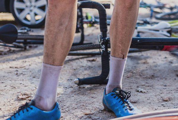 cobbles-wielrennen-graveltochten-2020-uitgelicht