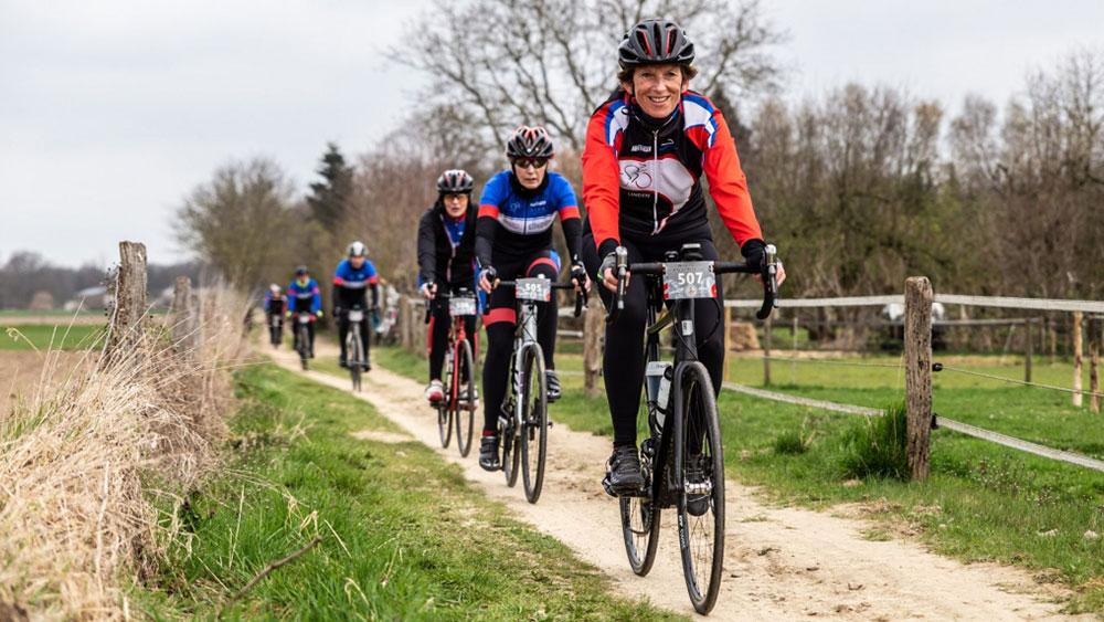 cobbles-wielrennen-toertochten-maart-2020-cyclon