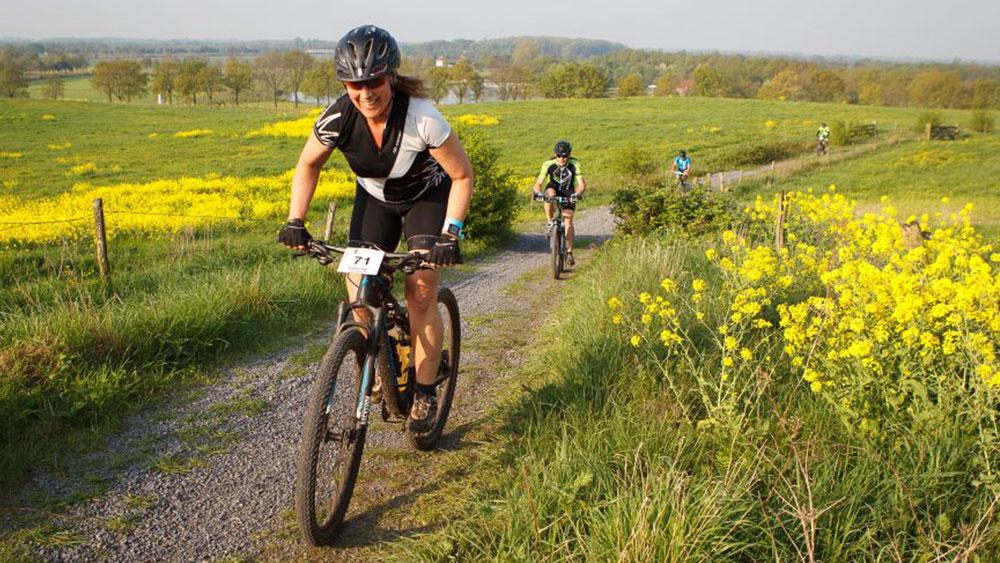 cobbles-wielrennen-toertochten-maart-2020-ollands-ruigste