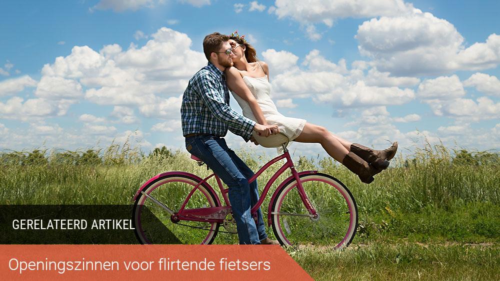 cobbles-wielrennen-valentijnsdag-fiets-partner-gerelateerd