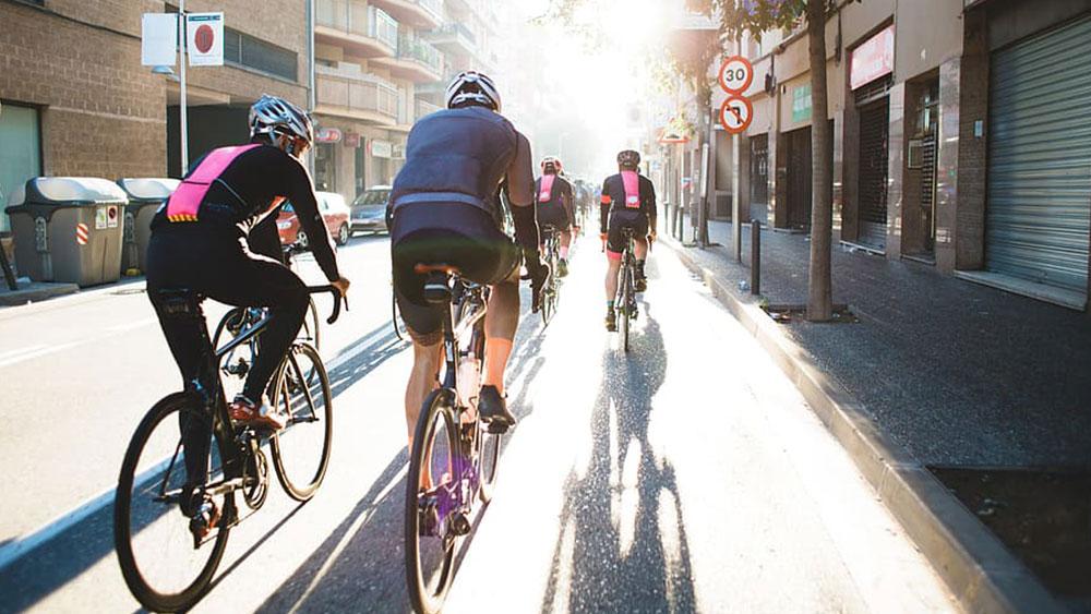 cobbles-wielrennen-racefiets-bouwen-gids-eerste-rit