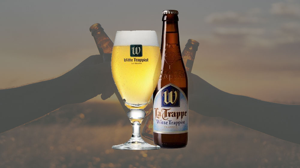 cobbles-wielrennnen-bier-tips-voorjaar-latrappe-witte-trappist