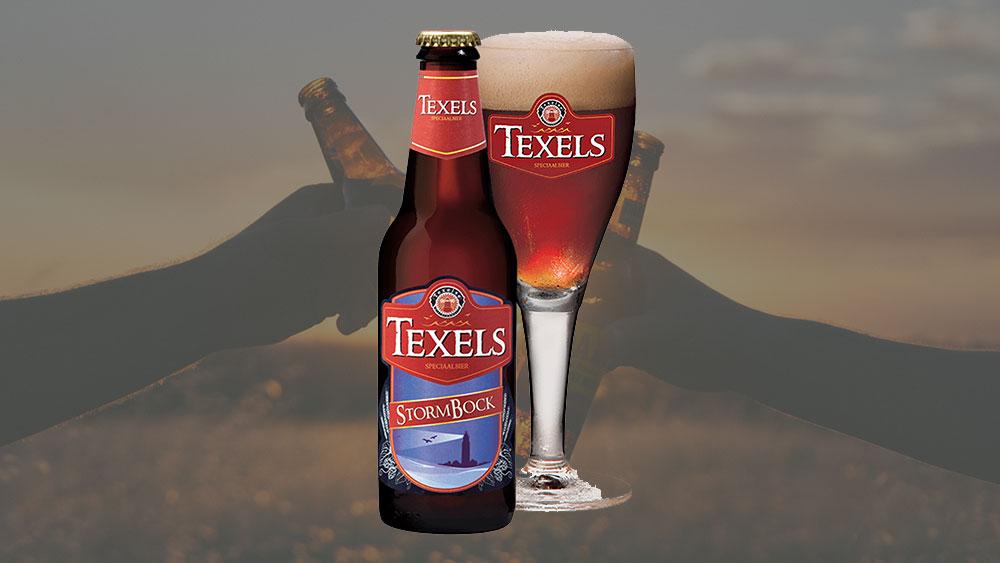cobbles-wielrennnen-bier-tips-voorjaar-texels-stormbock