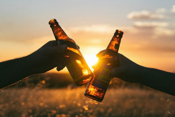 cobbles-wielrennnen-bier-tips-voorjaar-uitgelicht