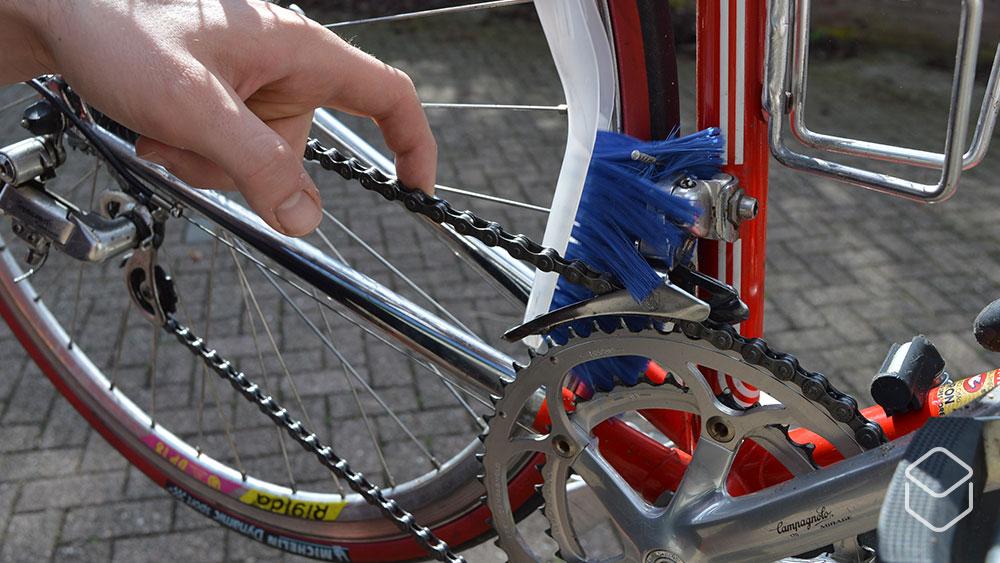 cobbles-accesoires-fiets-afspuiten-karcher-mobile-outdoor-cleaner-borstel