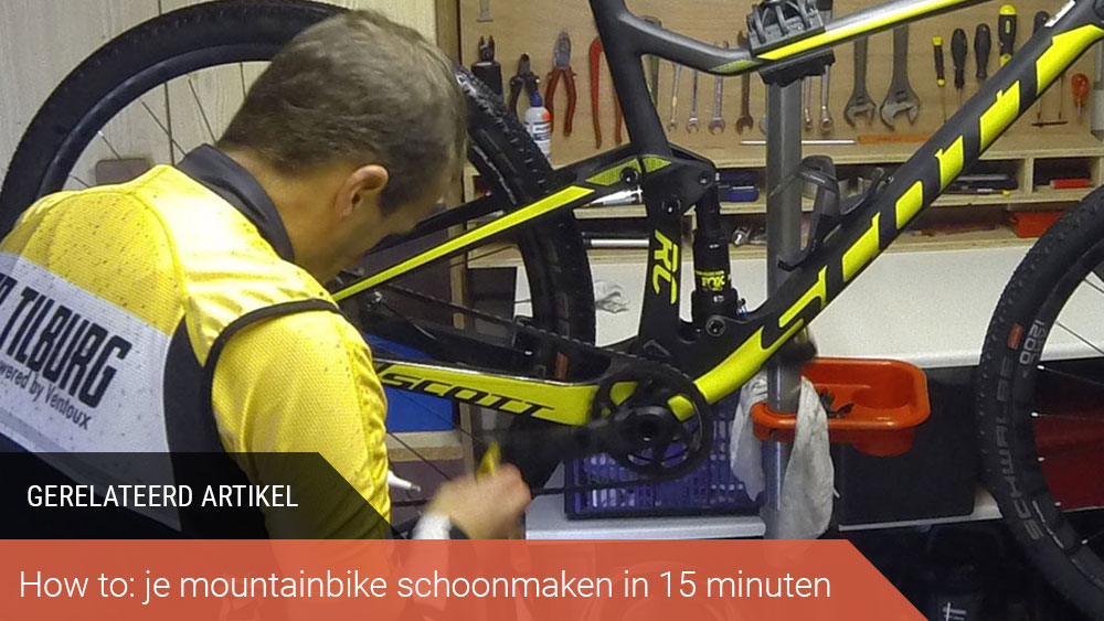 cobbles-mountainbiken-wend-wax-review-gerelateerd