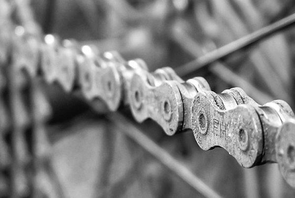 cobbles-wielrennen-kettingonderhoud-uitgelicht