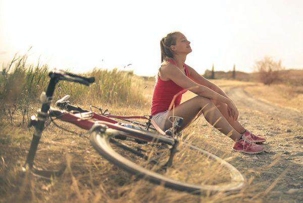 cobbles-wielrennen-geluksmomentjes-uitgelicht