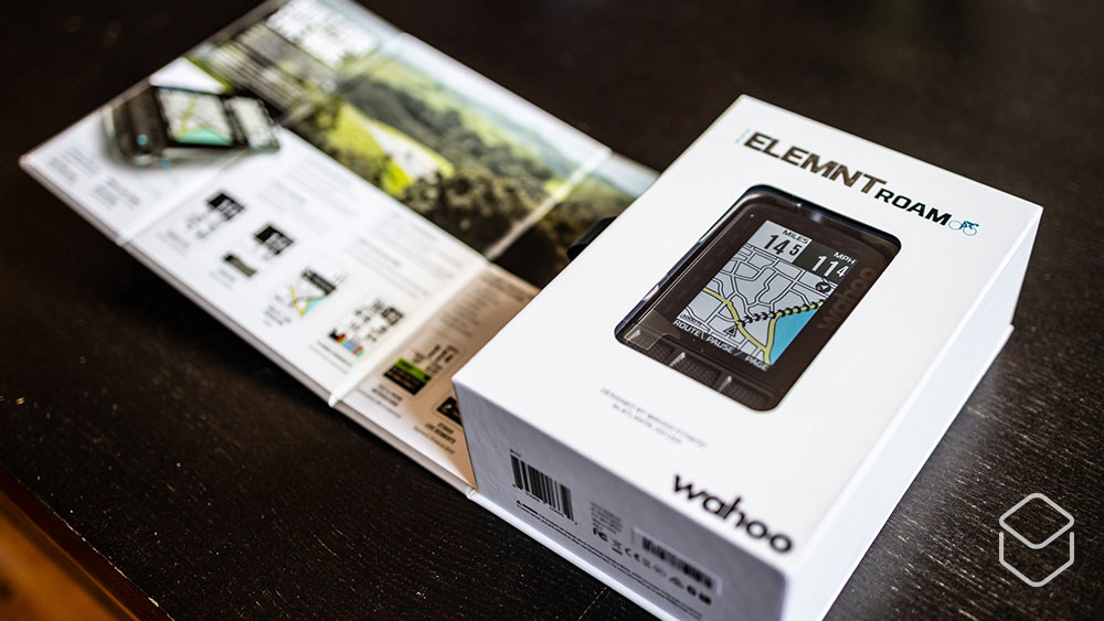 cobbles-wielrennen-wahoo-elemnt-roam-review-box-2