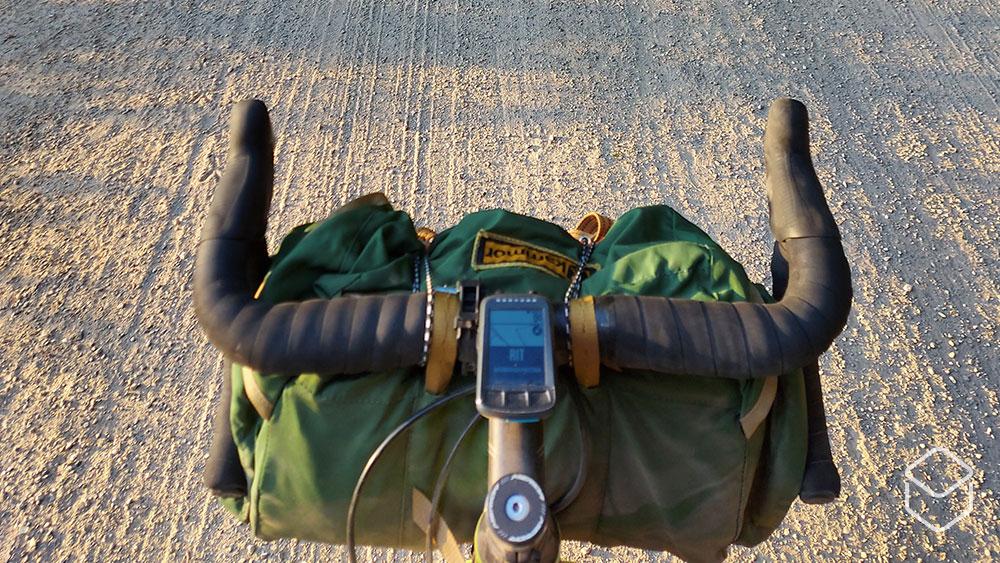 cobbles-wielrennen-bikepacking-nederland-route