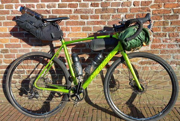 cobbles-wielrennen-bikepacking-nederland-uitgelicht