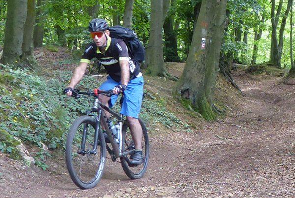 cobbles-mountainbiken-hermannsweg-bikepacking-uitgelicht
