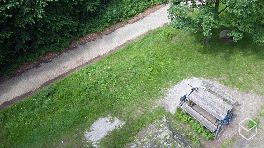 cobbles-mountainbiken-hermannsweg-bikepacking-uitzichttoren