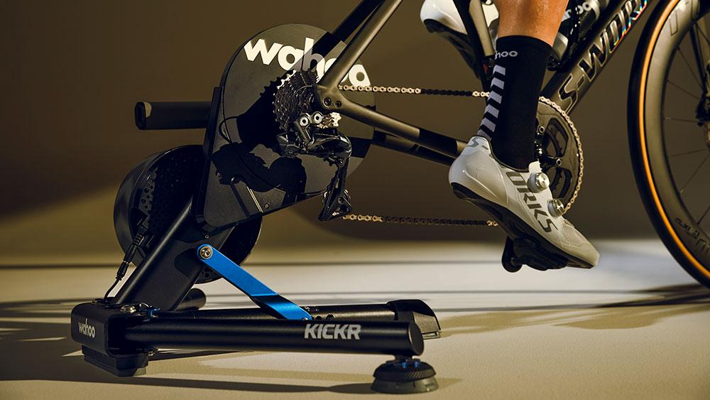 cobbles-wielrennen-smart-fietstrainer-wahoo-kickr