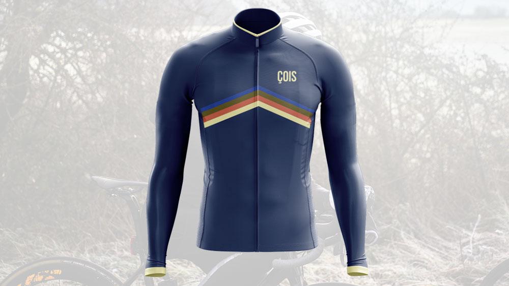 cobbles-wielrennen-fietskleding-lange-mouwen-cois-panache