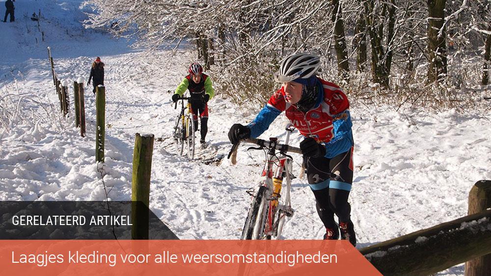 cobbles-wielrennen-fietskleding-lange-mouwen-gerelateerd
