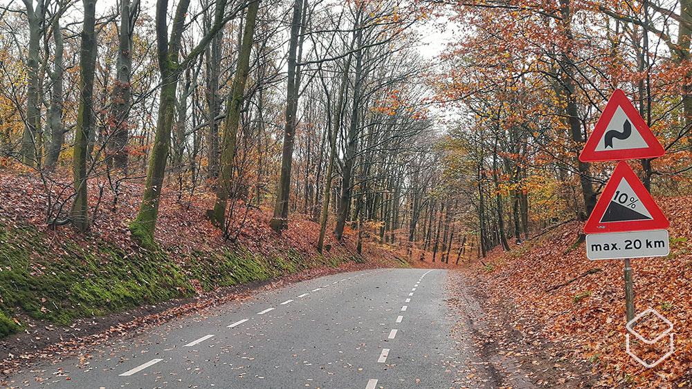 cobbles-wielrennen-nl-tour-rides-gpx-herfst-santa-herfst-1