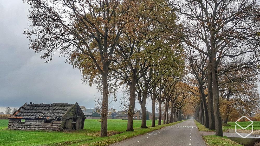 cobbles-wielrennen-nl-tour-rides-gpx-herfst-santa-herfst-3