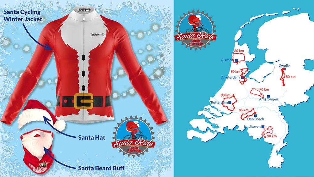 cobbles-wielrennen-nl-tour-rides-gpx-herfst-santa-promo