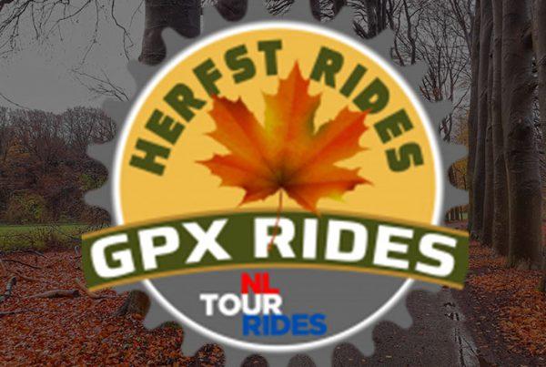 cobbles-wielrennen-nl-tour-rides-gpx-herfst-santa-uitgelicht