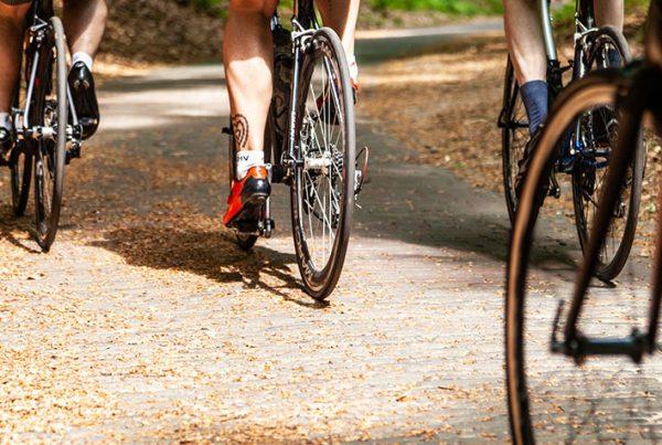 cobbles-wielrennen-rare-gewoontes-uitgelicht