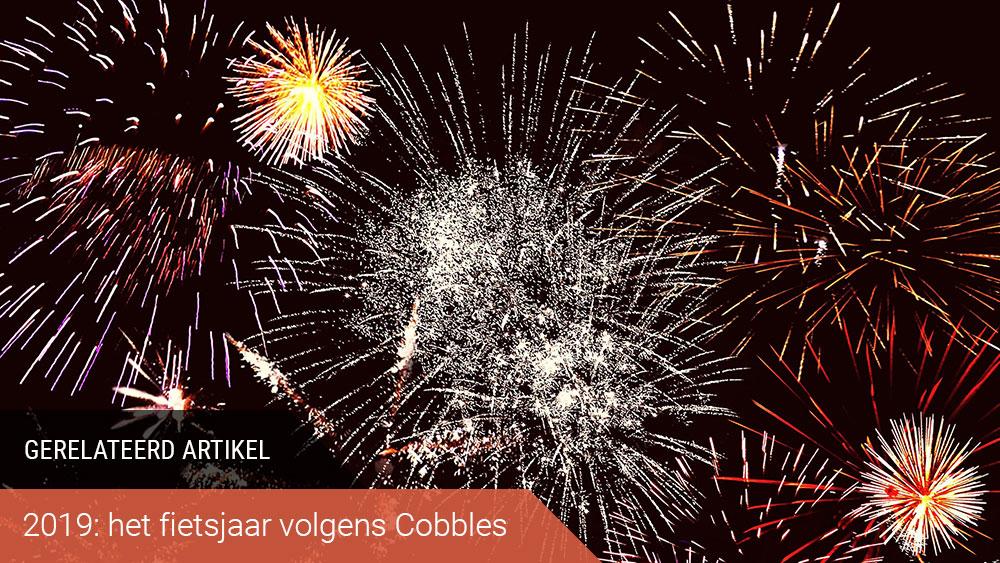 cobbles-wielrennen-jaaroverzicht-klassiekers-2020-gerelateerd