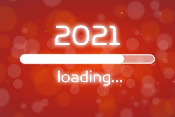 cobbles-wielrennen-jaaroverzicht-klassiekers-2020-uitgelicht