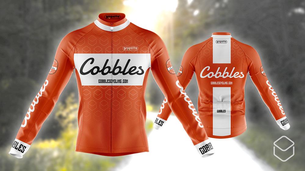 cobbles jersey jack gravelty gravel toertocht