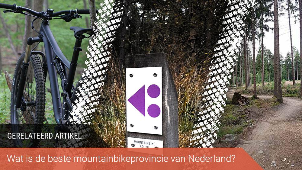 cobbles-mcobbles-mountainbiken-pilot-duro-pinion-review-gerelateerdountainbiken-pilot-duro-pinion-review-gerelateerd