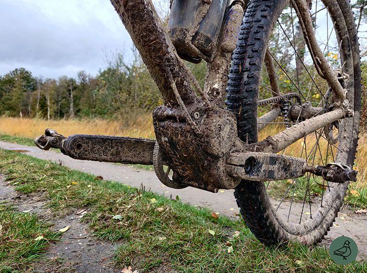 cobbles-mountainbiken-pilot-duro-pinion-review-pinion-2