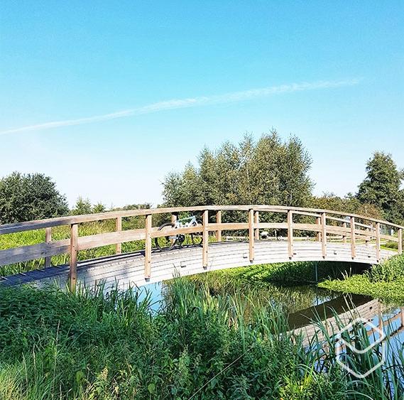 cobbles-wielrennen-fietsen-zonder-fratsen-brug