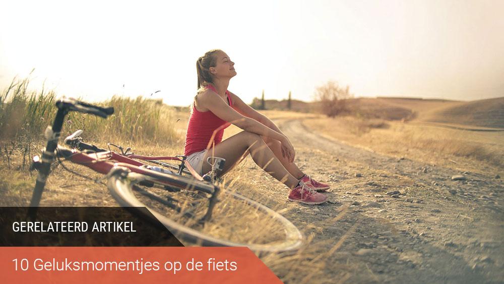 cobbles-wielrennen-fietsen-zonder-fratsen-gerelateerd