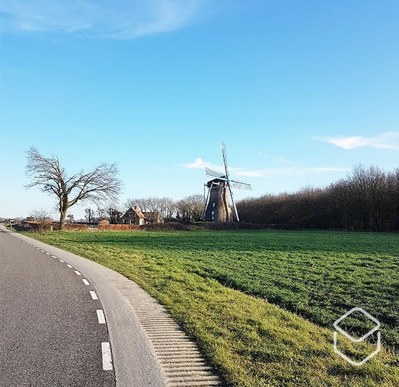 cobbles-wielrennen-fietsen-zonder-fratsen-molen