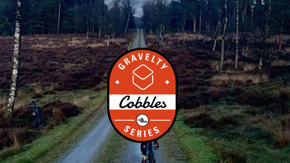 cobbles-wielrennen-gravelrides-bikepackingtochten-2021-gravelty-cobbles