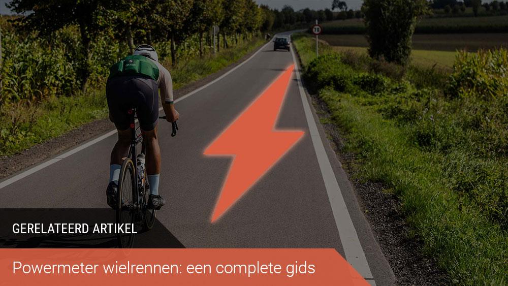 cobbles-wielrennen-training-vermogensmeter-powermeter-gids-gerelateerd