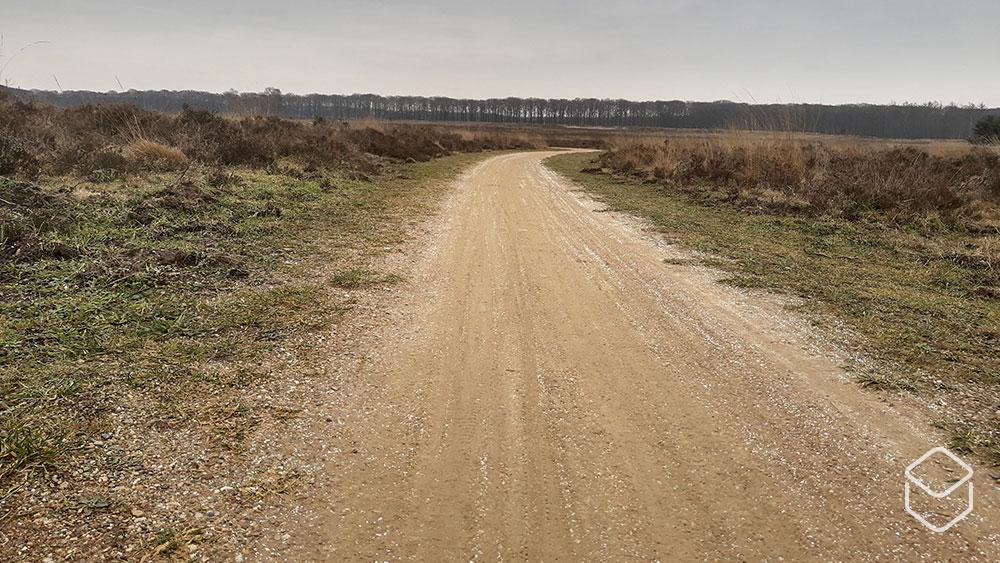 cobbles-wielrennen-gravelroutes-gelderland-zuid-veluwe-bocht