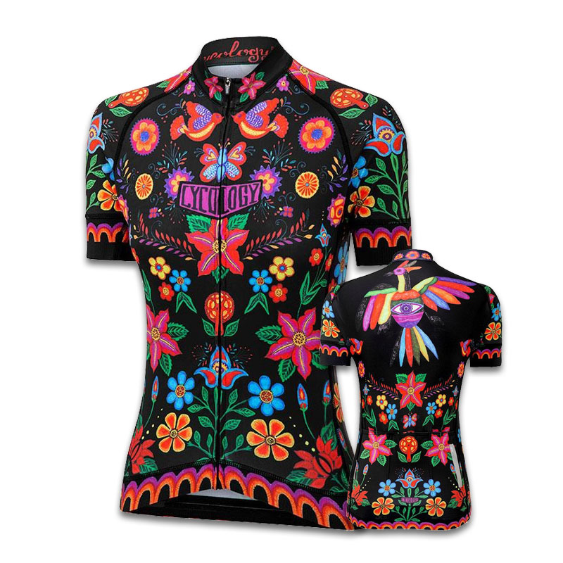 cobbles cyclinglifestyle wielerjersey cycology frida dames