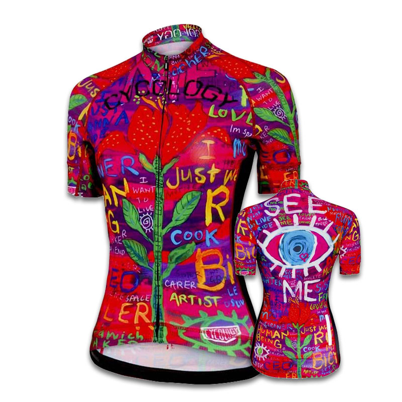 cobbles cyclinglifestyle wielerjersey cycology see me dames