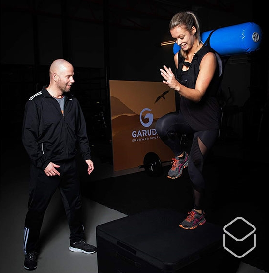 cobbles-wielrennen-sportmasseur-trainingsprogramma