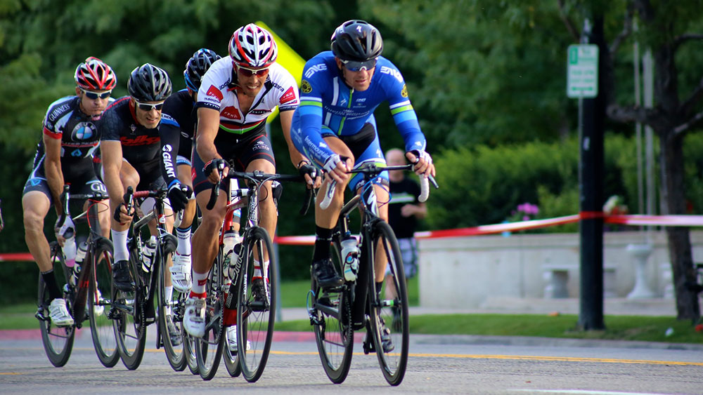cobbles-wielrennen-cyclo-training-tips-advies-koers
