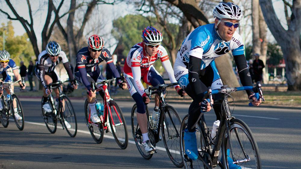 cobbles-wielrennen-cyclo-training-tips-advies-peloton