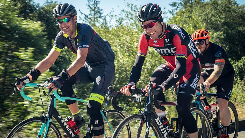 cobbles-wielrennen-cyclo-training-tips-advies-toertocht
