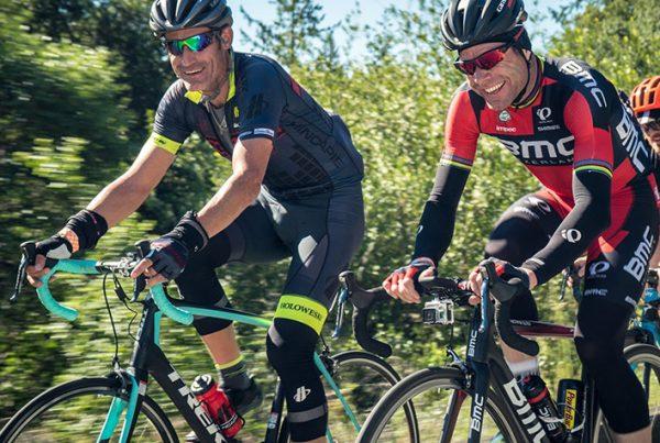 cobbles-wielrennen-cyclo-training-tips-advies-uitgelicht