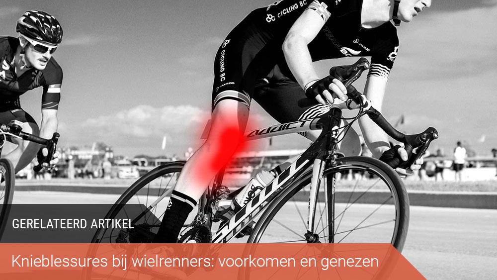 cobbles-wielrennen-herstel-na-een-ongeluk-blessure-gerelateerd