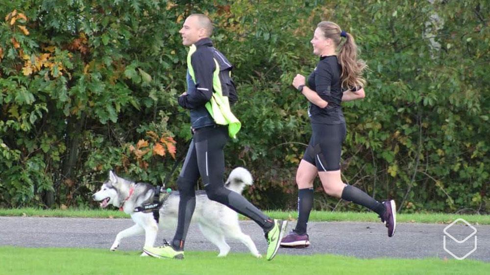 cobbles-wielrennen-herstel-na-een-ongeluk-blessure-hardlopen