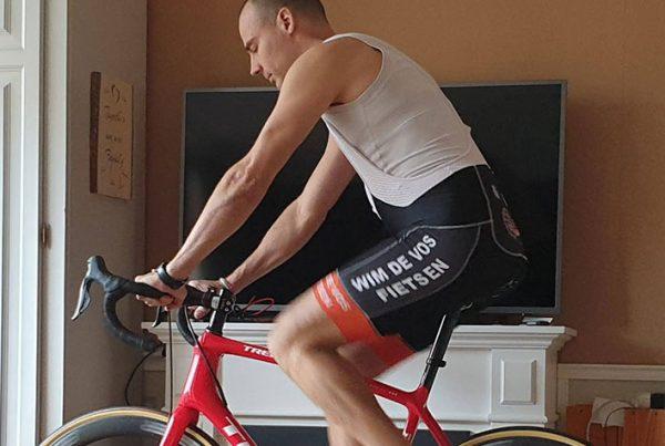 cobbles-wielrennen-herstel-na-een-ongeluk-blessure-uitgelicht