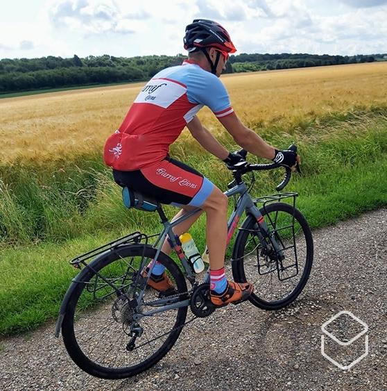 cobbles-wielrennen-herstel-na-een-ongeluk-blessure-weg-terug