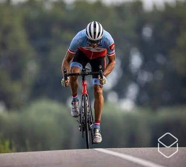 cobbles-wielrennen-herstel-na-een-ongeluk-blessure-wiebe-in-vorm