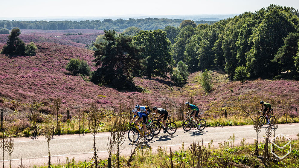 cobbles-wielrennen-mountainbiken-beginnen-tips-fietsmaatjes